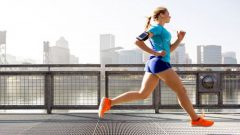 fitness gadgets to get in shape