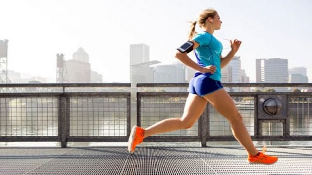 10 Fitness Gadgets and Gizmos To Help You Get In Shape