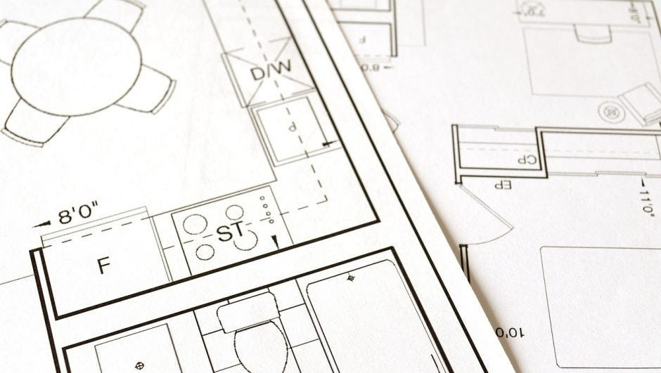 5 Design Apps To Help You Plan Home Renovations
