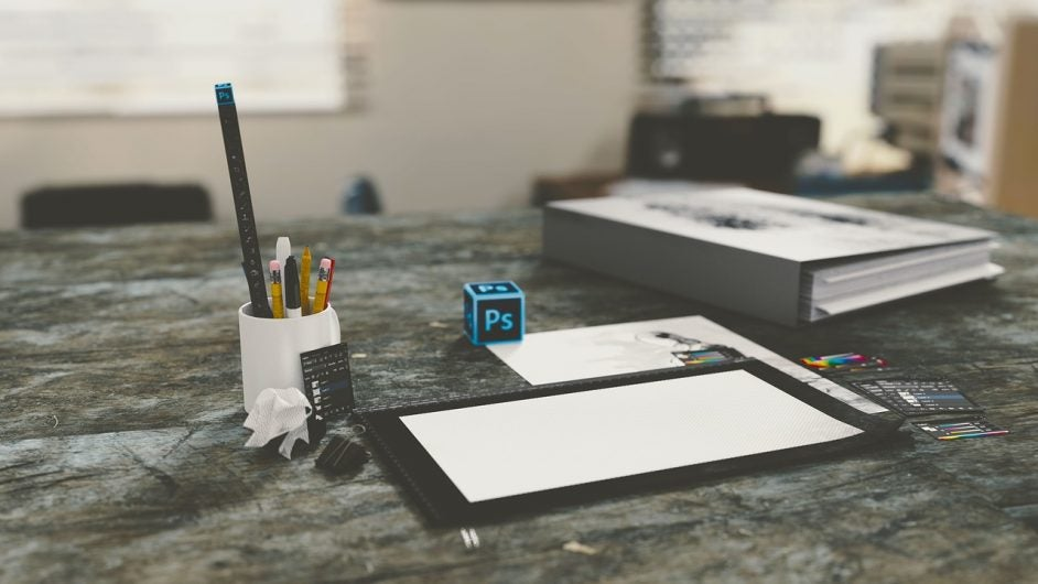 This Graphic Design Certification Could Be The Key To Your Career Growth