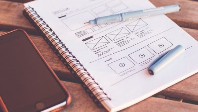 4 Rules for Exploring the Psychology Behind UX Design