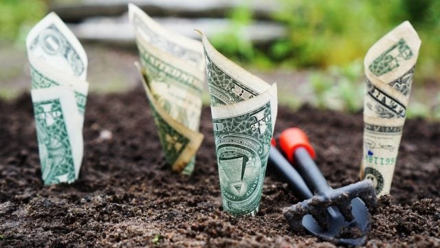 Why Are Fewer Startups Getting Seed Funding Deals From VCs?
