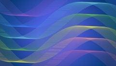 Wireless Router Spectrum