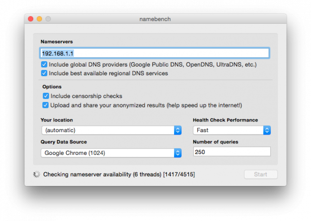 PSN Download Speeds Too Slow? Here's A Fix