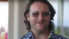 brad feld mental health