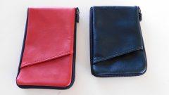 Finn Access Wallet by WaterField Designs