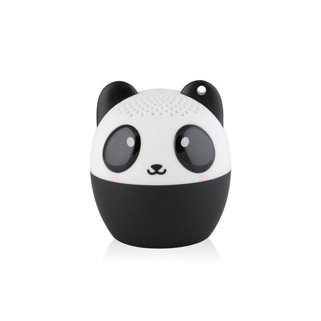 My Audio Pet Mini Bluetooth Speaker