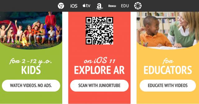 Startup Spotlight: Eco Stove, Smart Jewelry, and Lights for Grandma