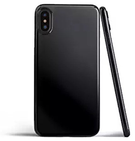 hot sale online 08e41 ffddf 6 Best iPhone X Cases to Protect Your $1,000 Phone