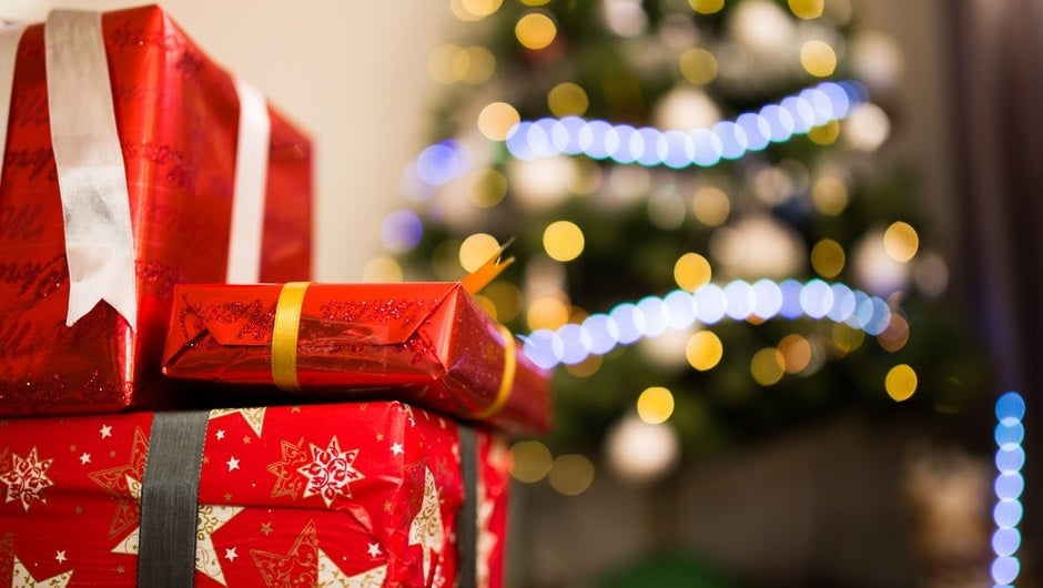 Top 10 worst christmas gifts for women