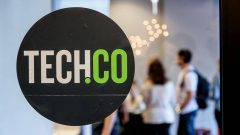 Tech.Co Acquired by MVF