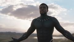 diversity black panther
