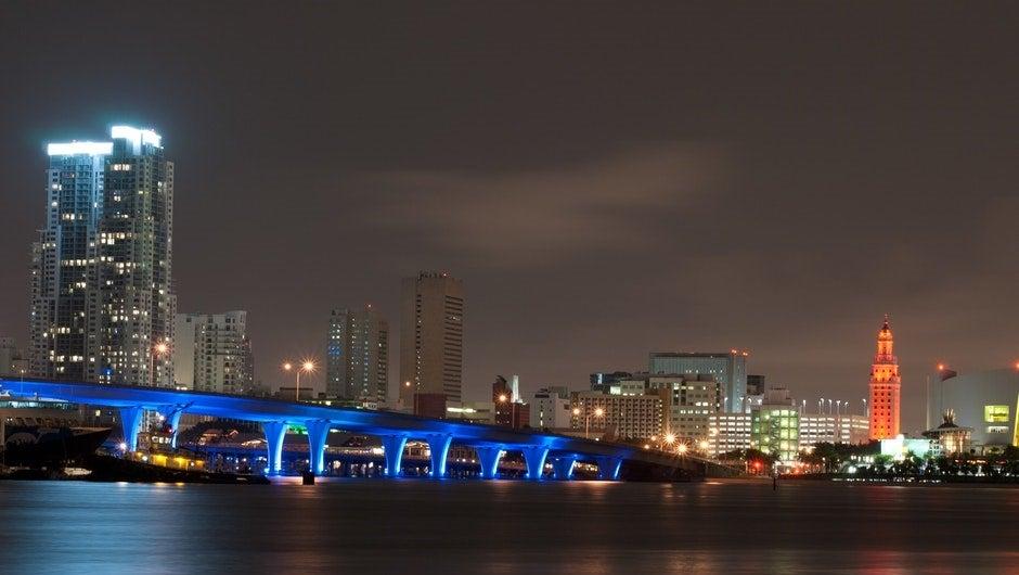 The Top 10 Venture Firms in Miami