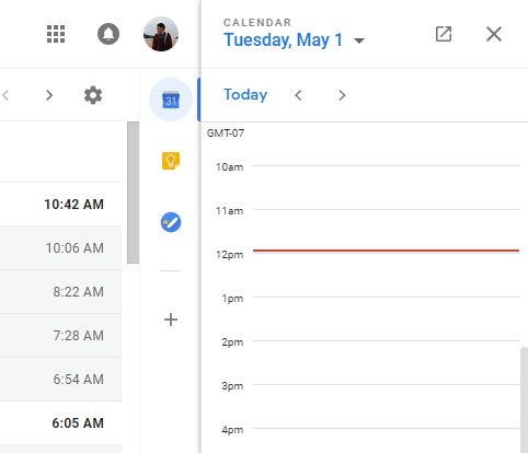 Google's New Gmail Features and How Best to Use Them