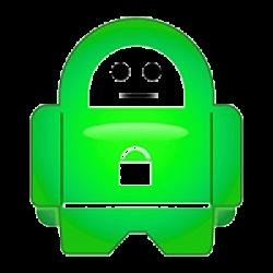 Private Internet Access logo - tech.co