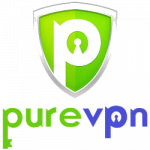 PureVPN - tech.co
