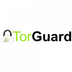 Torguard tech.co