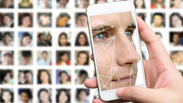 Facial Recognition and the Disappearing Right to Be Faceless