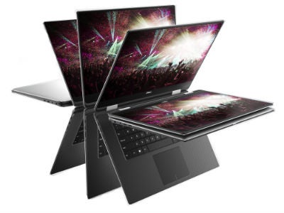 7 Best Laptops for Designers – Laptop for Graphic Design