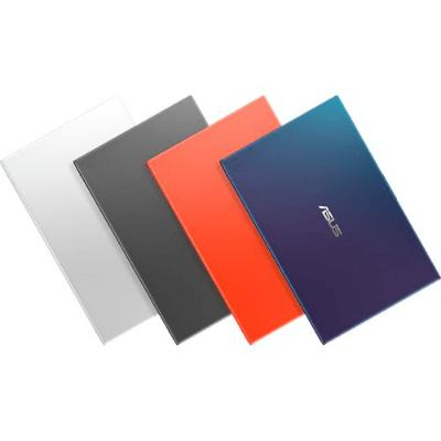 Asus VivoBook laptops