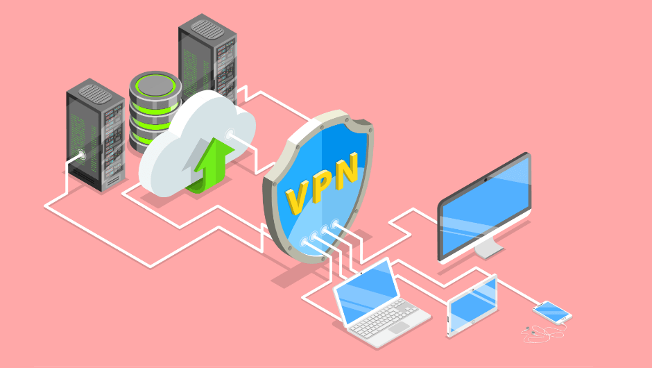 VPN Troubleshooting Guide – Fix VPN Connection Problems