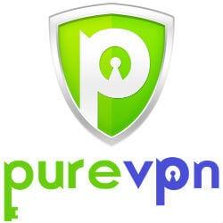 PureVPN for Netflix