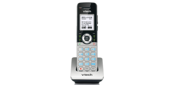 VTech CM18445 Small Business System