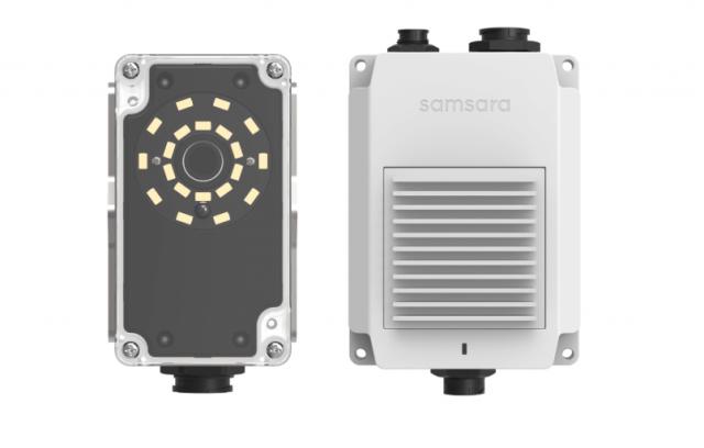 Samsara VS2 Machine Vision Camera