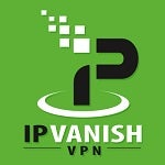 IPVanish-VPN - tech.co