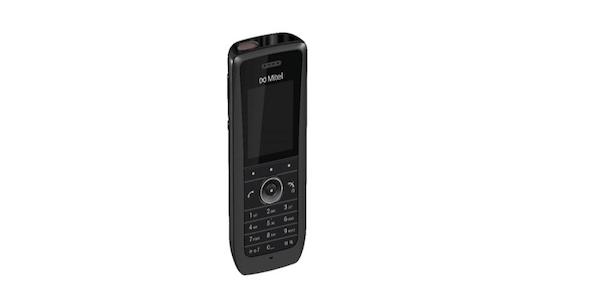 Best Cordless Phones 2019 | DECT Phone Guide - Tech co