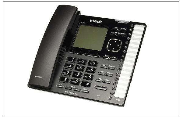 vtech-vsp7736
