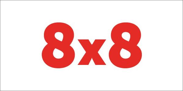 8x8-Logo-outline-600x300