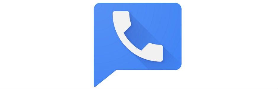 Top 10 best google voice alternatives 2018 tech business phone systems m4hsunfo