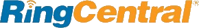 ring-central-logo