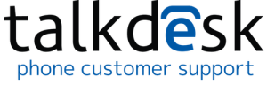 talkdesk-logo