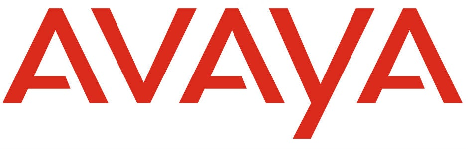 Avaya Phone Systems Review Tech Co
