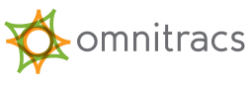 Omnitracs logo small
