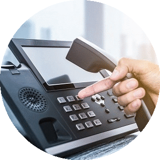 best office phone - voip