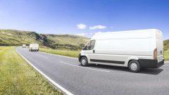 trucks field service management software