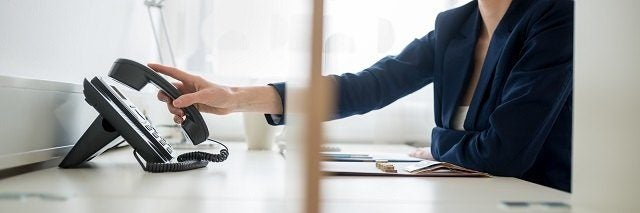 Best SIP Providers Comparison - SIP Trunking Guide 2019