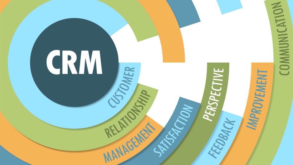 benefits of crm for sales