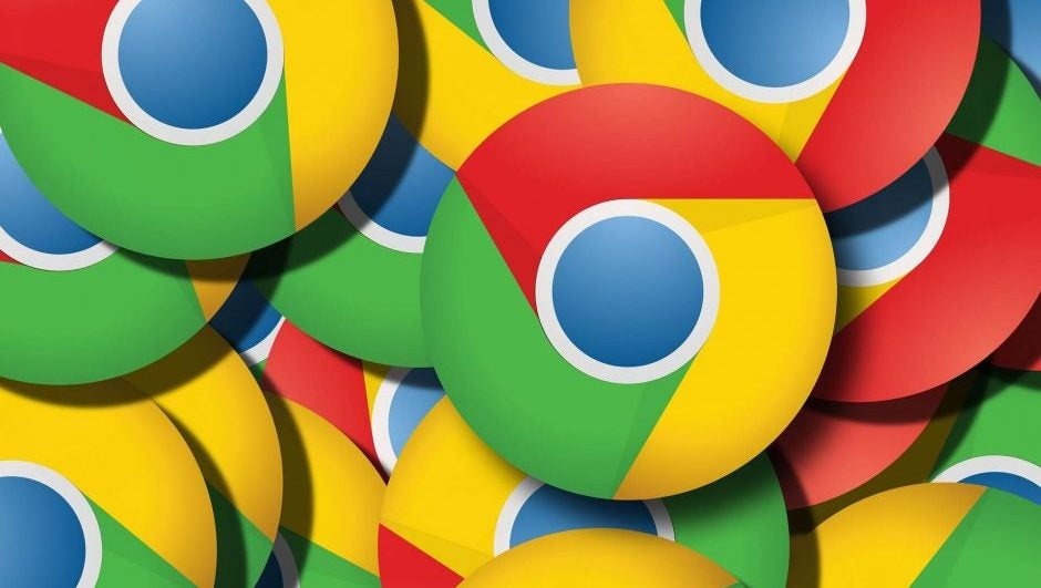 Google Chrome Is Four Times More Popular Than Rival Browsers