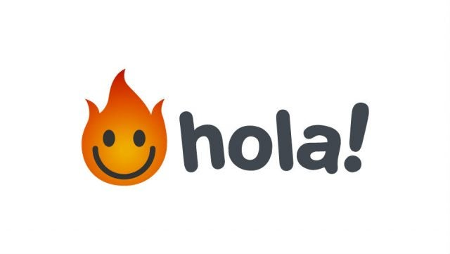 Hola VPN Review 2019 - Free With Lots of Security Risks - Tech co