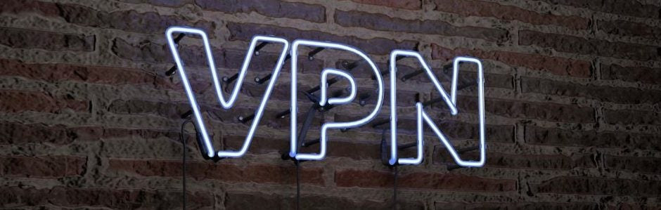 What Is OpenVPN? 2019 Review - Tech Co