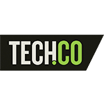 TechCo Logo small