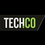 TechCo Logo small