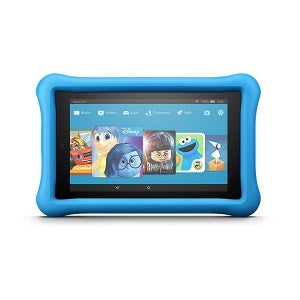 Best Tablet For Kids 2020.Best Kids Tablet 2019 Good Value Hardy And Fun Tech Co