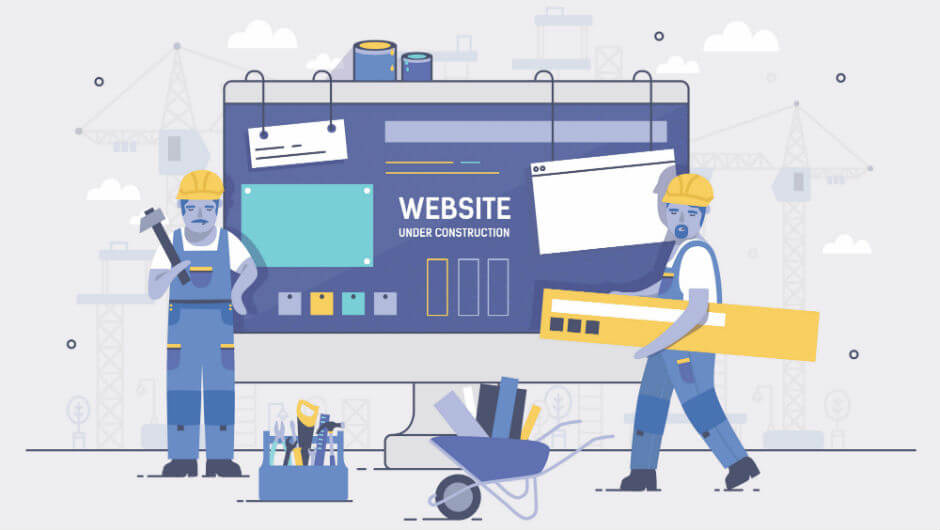 Arci Genova » Website Building contractors Tips & Guide
