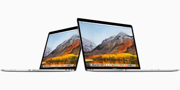 Apple MacBook Pro 15 inch Graphic Designer