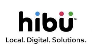 hibu social media management services